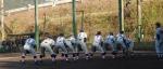 第47回春季全国大会 鹿児島県支部予選